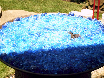 Fire Glass Fireplace Mistakes Glassel Fireplace Scams